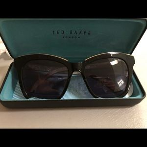 Ted Baker woman's sunglasses